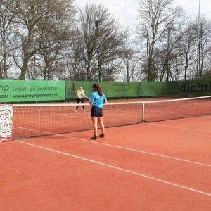 Alkmaar Sport N.V. image 7
