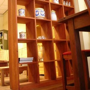 Honfleur Outlet Store B.V. image 2