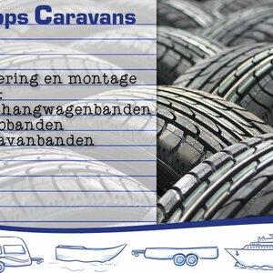 Koops Caravans image 2