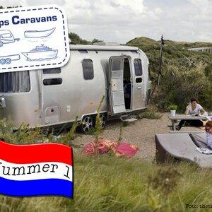 Koops Caravans image 3