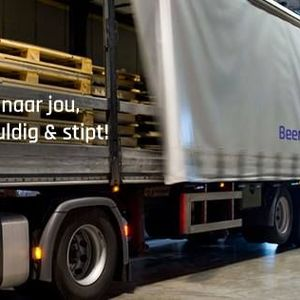Beentjes Transport B.V. image 1