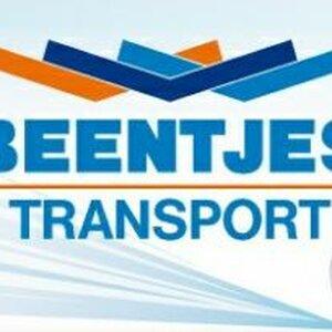Beentjes Transport B.V. image 3