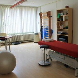 Praktijk voor Haptotherapie R. Valk image 3