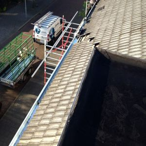 Loodgietersbedrijf J. Snel image 2