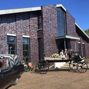 Crematie Centrum Westerhout B.V. image 2