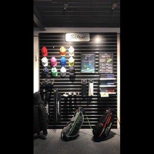 Custom Golf image 3