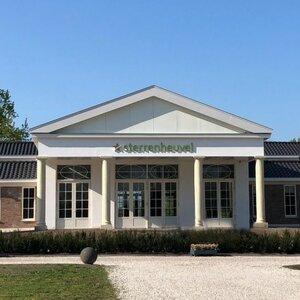 Sterrenheuvel Afscheidshuis- en Crematorium image 1