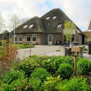 Stichting Warm Thuis, wonen en welzijn voor mensen met dementie image 2