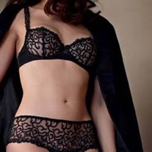 Dreamstyle Lingerie image 3