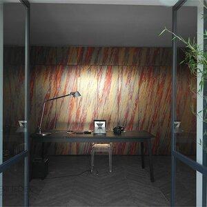 Robert Tediek Keukens & Interieur image 8