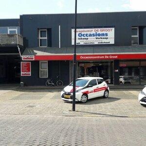 Occasion Centrum De Groot image 1