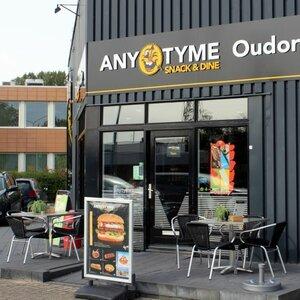 Anytyme Oudorp B.V. image 4