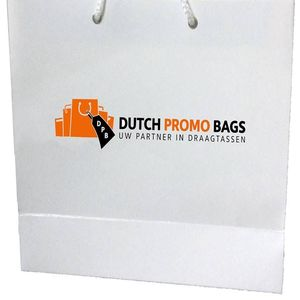 Dutch Promo Bags image 2