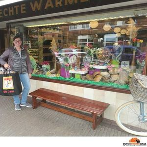Dutch Promo Bags image 5