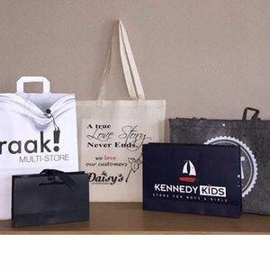 Dutch Promo Bags image 6