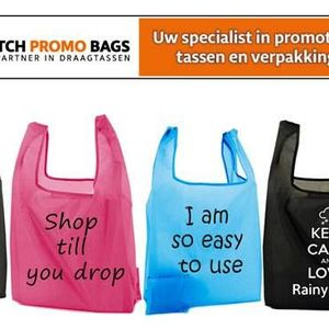 Dutch Promo Bags image 7