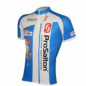 Sportswear De Groot/prosalton image 1