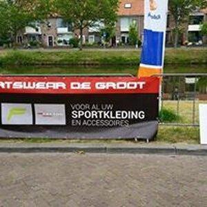 Sportswear De Groot/prosalton image 2