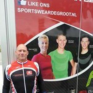Sportswear De Groot/prosalton image 6