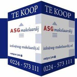 ASG makelaardij image 1
