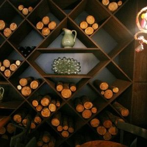Wonder's Eten & Drinken image 2