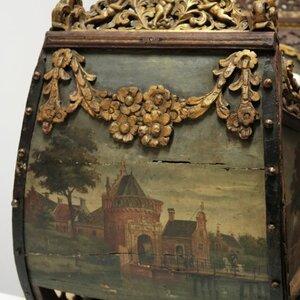 Westfries Museum image 4
