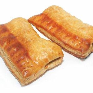 Brood- en banketbakkerij Ab van Pooij V.O.F. image 9