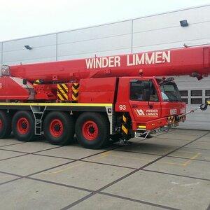 Winder Limmen B.V. image 5