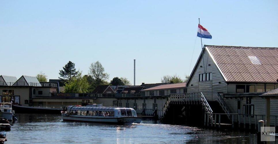 Gemeente Langedijk start met nieuwe economische visie