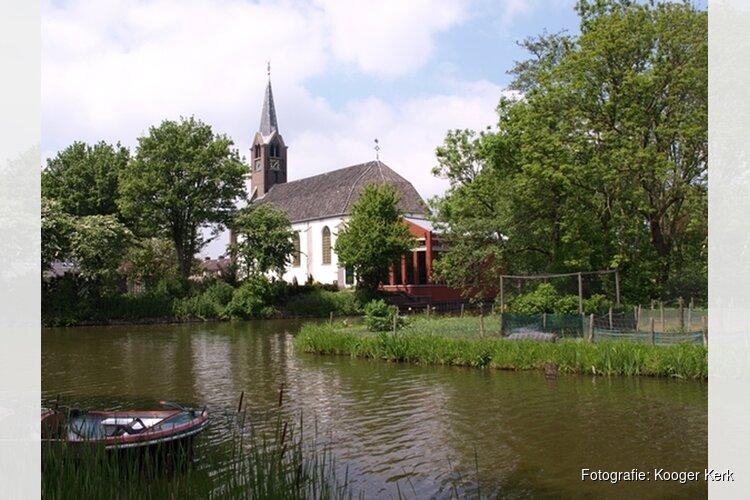 Cohda Kwartet speelt zondag in Kooger Kerk