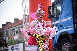 Aftellen naar 39e editie Langedijker Beddenrace
