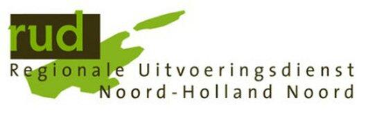 Verband tussen mysterieuze bromtoon in West-Friesland en gastransport