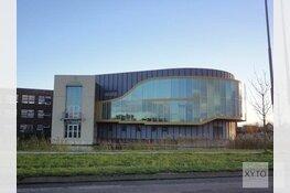 Gemeente Langedijk biedt Turn Totaal Langedijk locatie aan voor nieuwe accommodatie