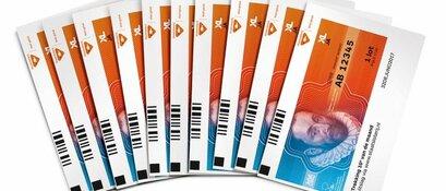 Van verduistering verdachte oprichter Loterijverlies weer op vrije voeten