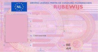 Spreekuur rijbewijskeuring in Noord Scharwoude op 27-08 en 04-09