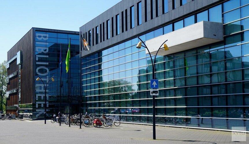 Colleges Heerhugowaard en Langedijk zetten volgende stap inzake fusie
