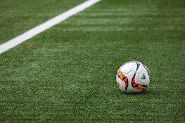 BOL in blessuretijd langs AFC'34, LSVV onderuit