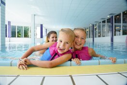 Kinderen mogen niet meer verdrinken!