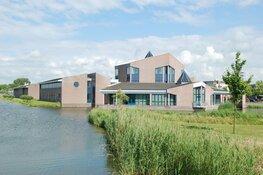 Langedijk heeft Sluitende Begroting