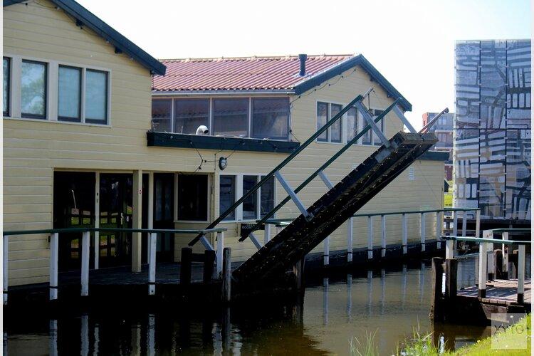 Zorg in Langedijk nu en in de toekomst