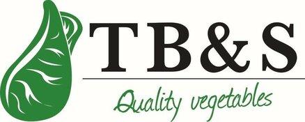 TB&S, specialist in spitskool