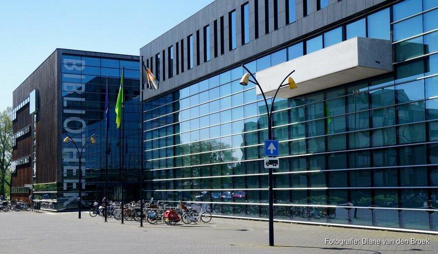 Burgemeestersvacature Heerhugowaard tussentijds beëindigd