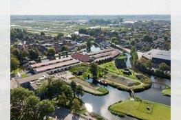 Haal je pietendiploma in Museum BroekerVeiling