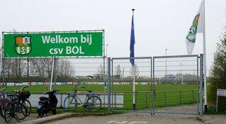 BOL treft Hollandia T in volgende bekerronde