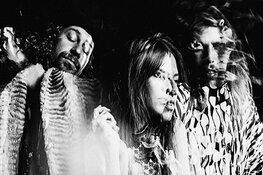 Het nieuwe jaar in Victorie met o.a. Joe Sumner, The Bootleg Beatles, Douwe Bob, MY BABY, Pink Floyd Project, KRS-One en Sister Sledge