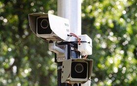 Tweehonderdduizend extra 'ogen' voor politie
