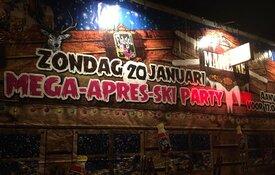 Zondag barst het feest los bij Marlène: Apres-Ski (Het Feest Der Feesten)