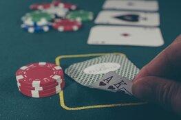 Het Open Nederlands Kampioenschap Poker komt naar Noord-Scharwoude