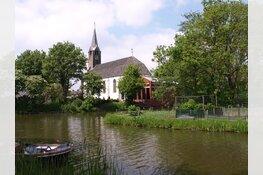 Zondag 3 februari komt het opera- en operettekwartet Bella Cantara naar Langedijk