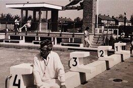 Zwembad de Bever is op zoek!